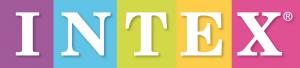 Intex_logo