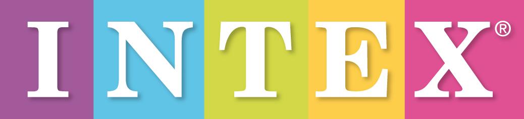 Znalezione obrazy dla zapytania intex logo
