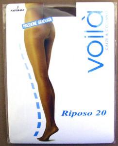 V_Riposo_20