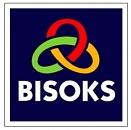 bisoks-sia_70470_a_131.68831168831x130