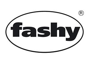 fashy-logo