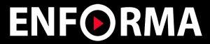 logo_enforma_negre
