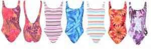 swim SK08-049