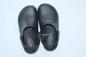 Sandaalid7