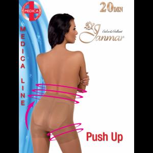 push-up-20-den