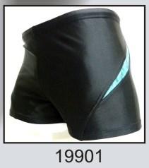 19901